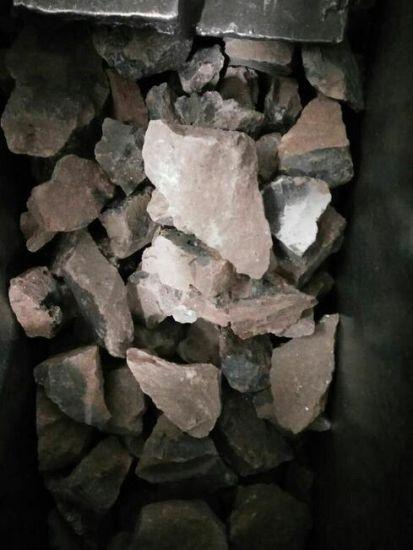 Chemical Formula Cac2/Calcium Carbide Acetylenogen Used