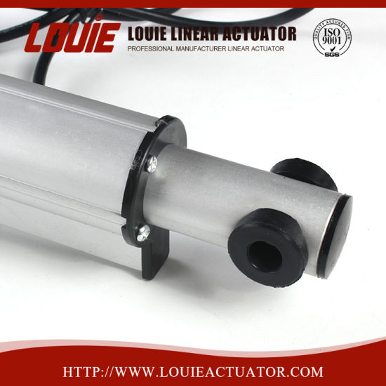 Linear Motor/Electric Linear Actuator for TV Lift pictures & photos