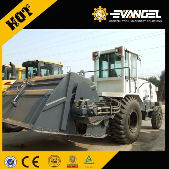 Soil Stabilizer XL230z with Imported Engine pictures & photos
