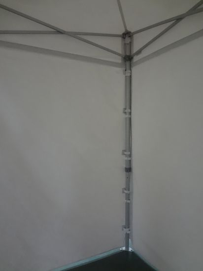 Folding Canopy Tent (FT0345) pictures & photos