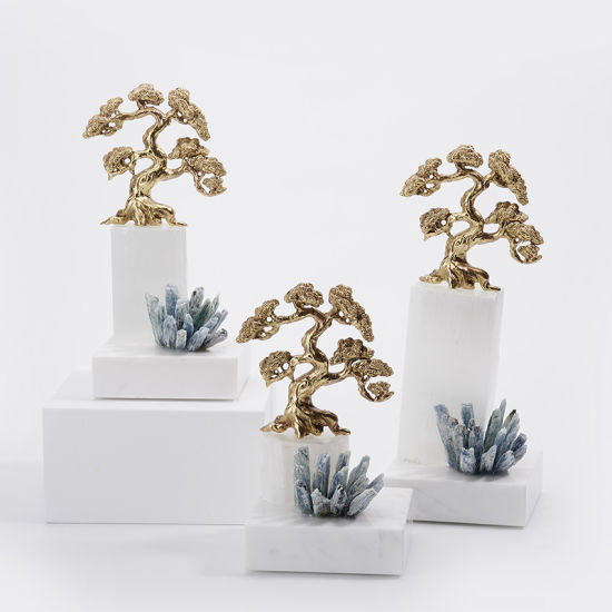 Home Accessories Office Shop Opening Ceremony Modern Simple Decoration
