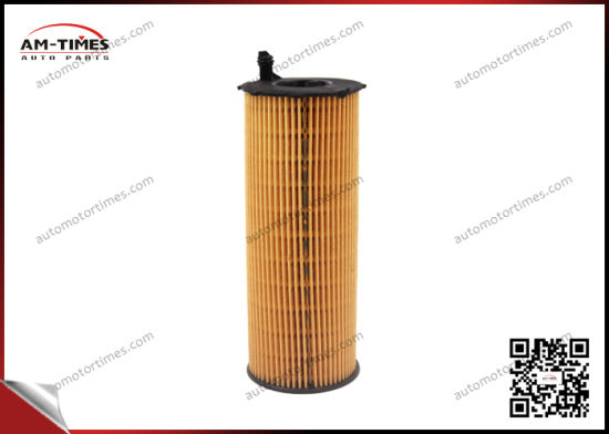 Hot Selling Car Auto Engine Parts Oil Filter for Lr002338 in China