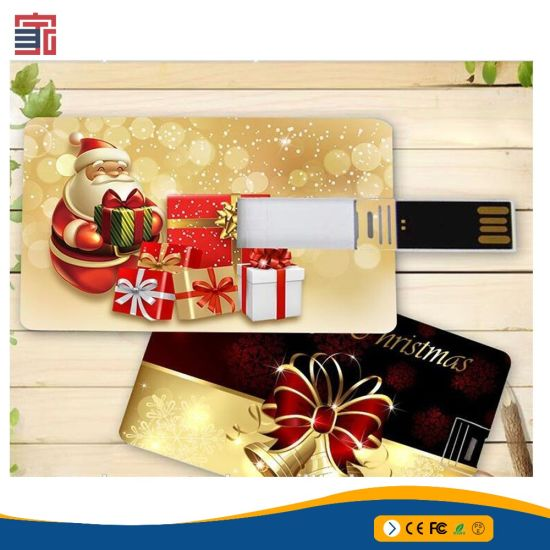 China promotion credit card usb stick custom logo usb pendrive promotion credit card usb stick custom logo usb pendrive business card usb flash drive for best gifts reheart Images