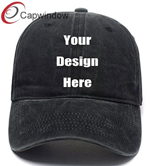 e2022996b9aae China Classic Cotton Dad Cap/Hat Adjustable Polo Cap with Your Logo ...