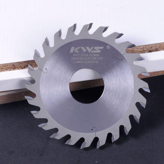 China tct carbide circular saw blades hard metal grooving blade tct carbide circular saw blades hard metal grooving blade keyboard keysfo Choice Image