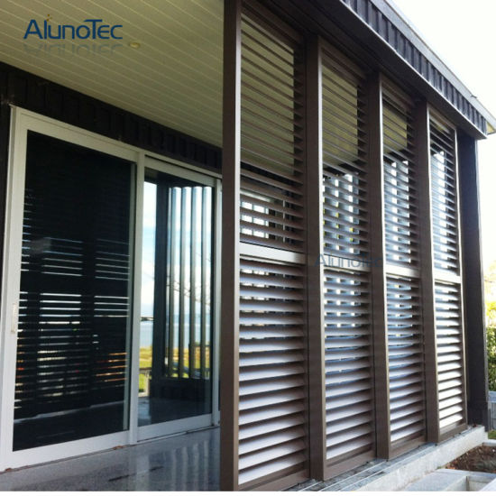 Awesome Exterior Sliding Louvered Doors Ideas Plan 3d House