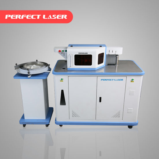 china signs automatic channel letter cnc bending machine china