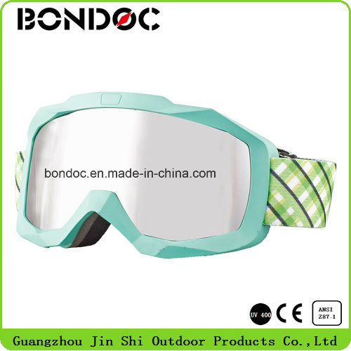 Newest Ski Glasses Sports Snow Goggle