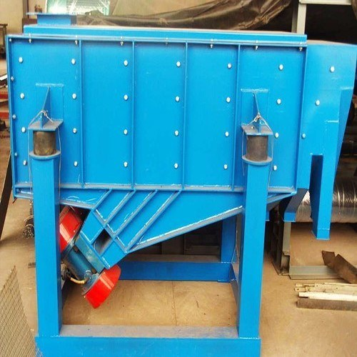 Mining Machinery Linear Vibrating Machine Screen Price