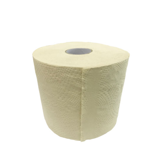 Bulk Toilet Paper >> Chinese Suppliers Bamboo Tissue Paper Factory Wholesale Bulk Toilet Paper