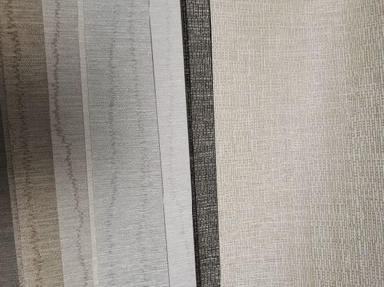 Osnaburg Netting Mesh Grid Wallcovering Scrim Polyester Cloth