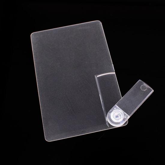 Customized Credit Card /Name Card USB Pen Drive/ USB Flash Disk/ USB 2.0 USB 3.0
