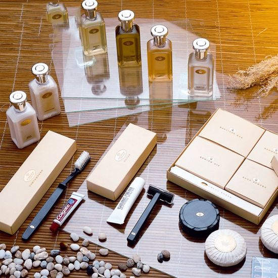 China Manufacturers Gentle Formula Natural Fragrance Cheap Wholesale