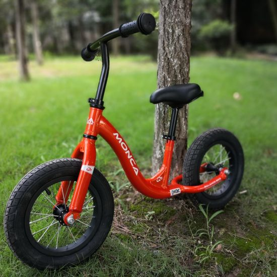 Four Color High Quality Kids Bicycle pictures & photos
