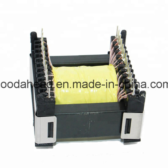 Etd 59 High Frequency Step Down Transformer for High Frequency pictures & photos
