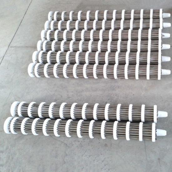 Ceramic Radiant Heating Element