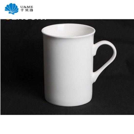 10oz Water Mug Ceramic Mug Coffee Mug