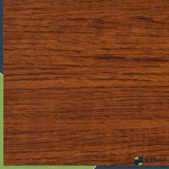 PVC Texture Film for Decorative Surface Panel/Kitchen Cabinet/Bedroom Doors