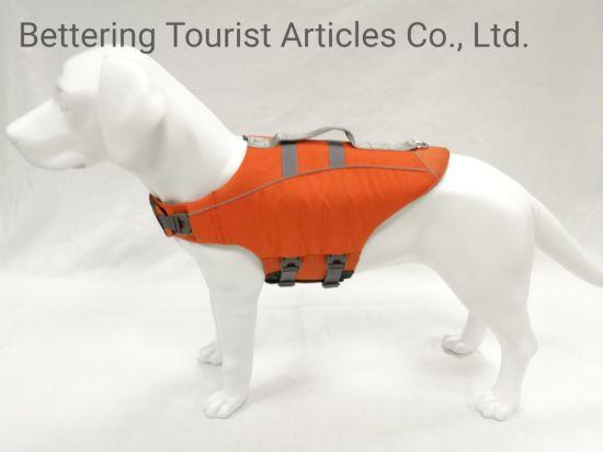 Dog Lift Jacket Pet Life Jacket Dog swimming Jacket Pet swimming Jacket