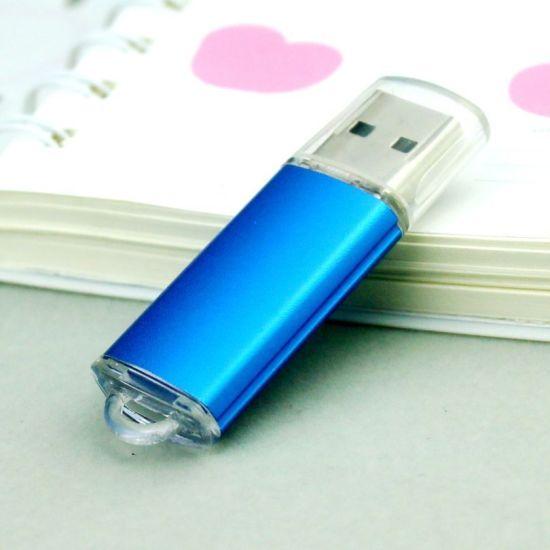 512MB 32GB 16GB 4GB USB 2.0 Flash Memory Stick Pen Drive Mini Storage Thumb Lot