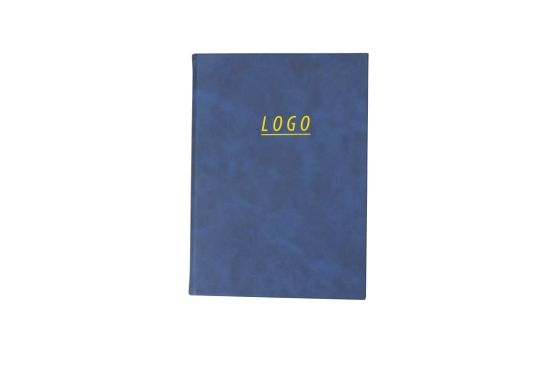 Menu PU Menu Cover Cafe Restaurant Custom Leather pictures & photos