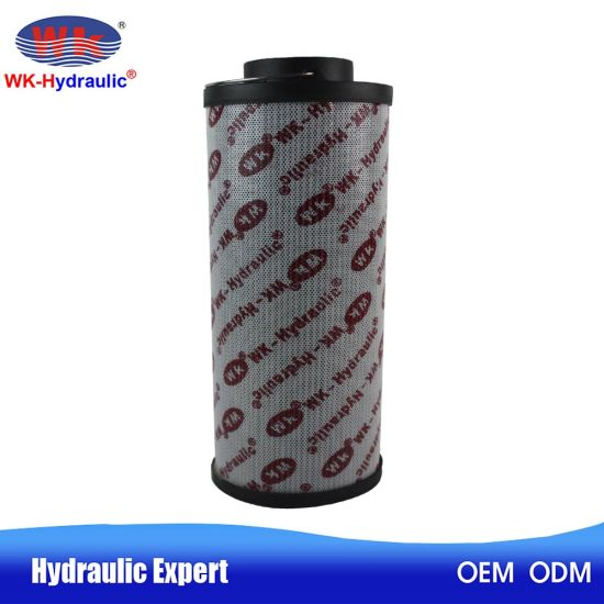 Professional Hydraulic Oil Filter Element with Low Price