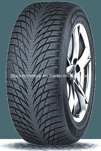 Performance LTR Kart Spare Brand Black Motor Tyre