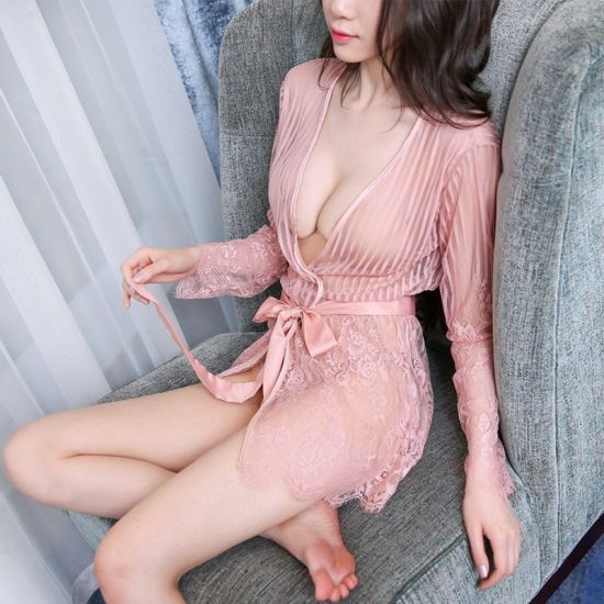 8812279b267 China Erotic Ladies Nude Lingerie Sexy Hot Transparent - China Women ...