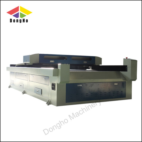 Carbon Fiber Metal CNC Laser Metal Cutting Machine Price pictures & photos