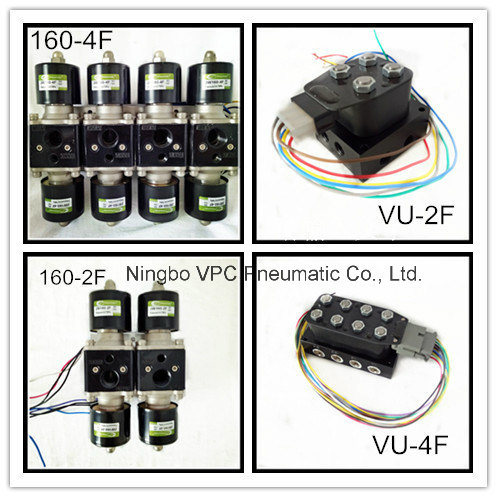 Avs Switch Box Wiring Beginners. China Air Ride Suspension Vu4 Wiring Harness Connects Valves To Any Bag Switch Box Diagram 9 Avs. Wiring. Air Bag Switch Box Wiring Diagram 9 At Scoala.co