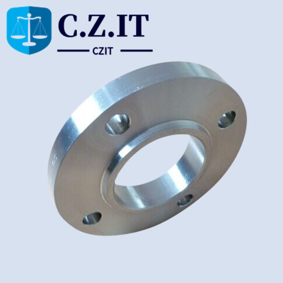 China 316L 316 JIS So Slip on Stainless Steel JIS 10K Flange - China JIS Steel Flange, JIS Slip on Flange