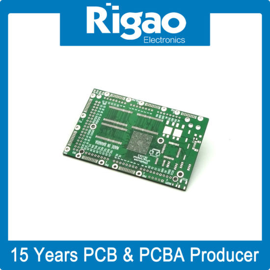 Electronic Design and Manufacturing Reverse Engineering PCB /PCB ...