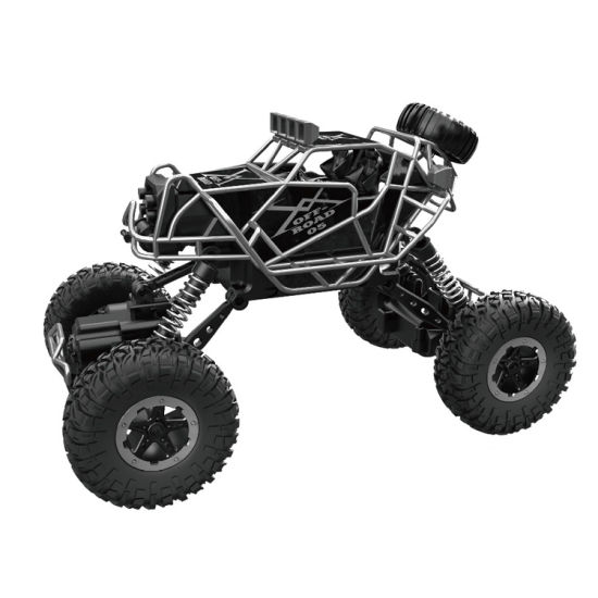 Promotional Chinese Toy Manufacturers Power Wheels 4wd Cross Country