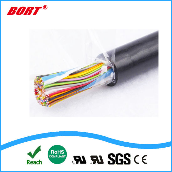 china ul20276 usb 3 0 micro cable for hard disk hdmi connect wire rh btcable en made in china com