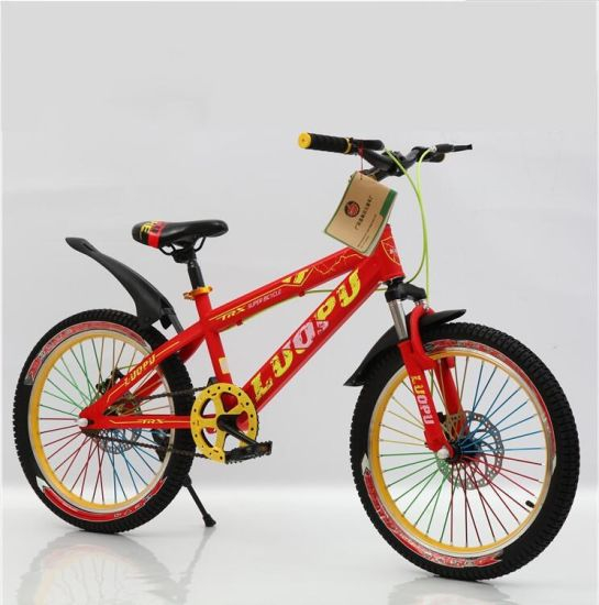 China 2018 Hot Sale Cheap Cute Children Bicycle/Baby Bike for Girls ...