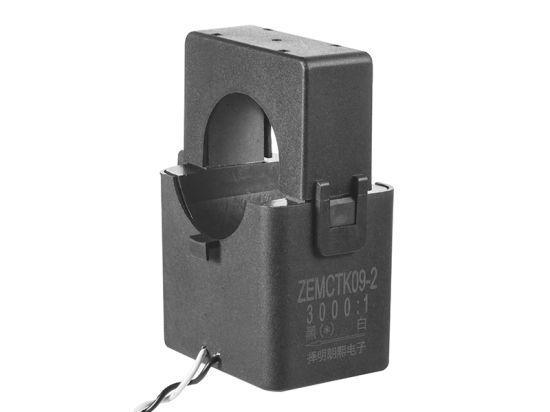 35mm Hole 800A 3000: 1 Split Core Current Transformer