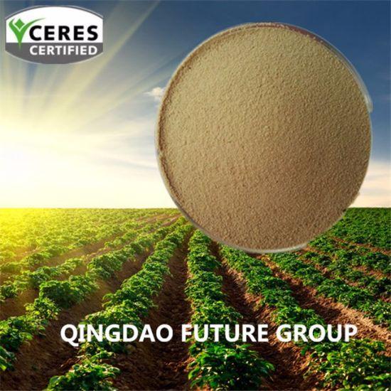 Chloride Free Amino Acid Chelated Micronutrient Fertilizer Compound Fertilizer