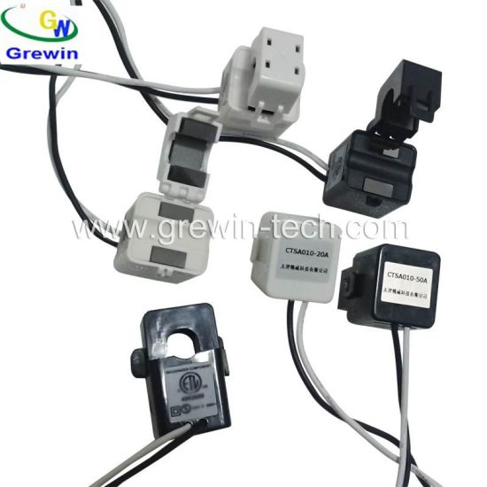 5-600A 0.333V Transformer Split with ETL pictures & photos