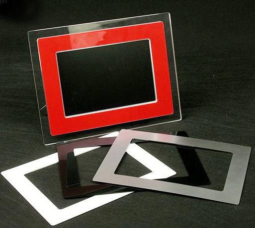 10.4inch Digital Photo Frame