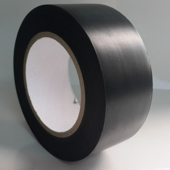PVC Protection Tape for Aluminium Product pictures & photos