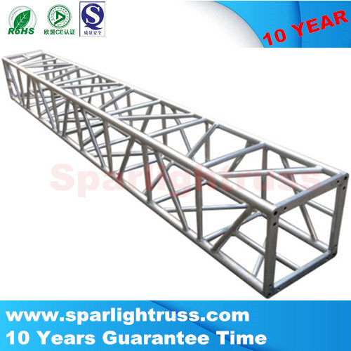 Aluminum Truss for Event Outdoor Good Price for The Highest Quality Truss