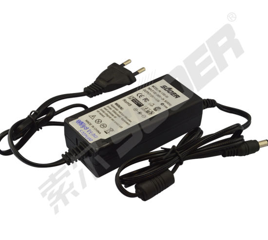 China Power Adapter Pa170004 Double Wires. Power Adapter Pa170004 Double Wires. Wiring. One Ac Adapter Wiring Wire At Scoala.co