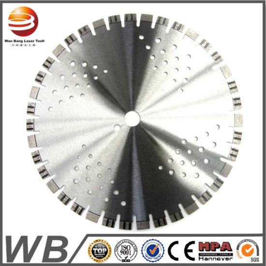 Professional & High Quality Diamond Saw Blade for Cutting Concrete, Diamond Blade Manufacturer, Diamond Tools, Hand Saw Tool