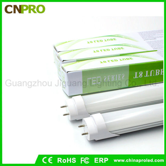 Quality 23W T8 LED Fluorescent Tube Light with Ce Approved pictures & photos