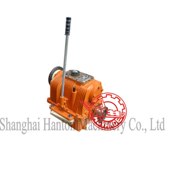 Advance 26 Marine Main Propulsion Propeller Reduction Gearbox