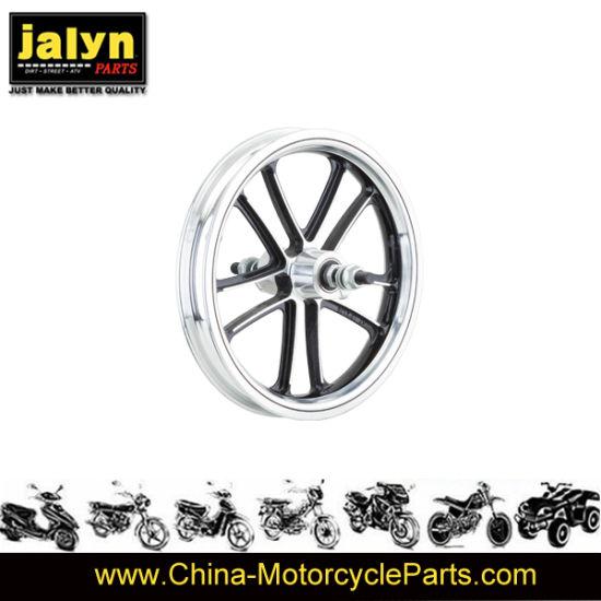 A2530014f Bicycle Wheel/Bike Wheel/Bicycle Wheel Rim/Bike Alloy Wheel