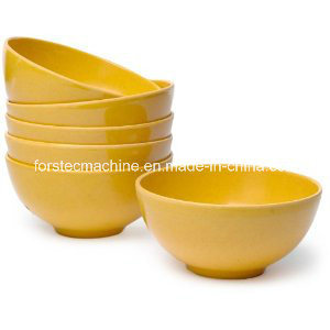 PP Plastic Home Use Bowl Injection Mould pictures & photos