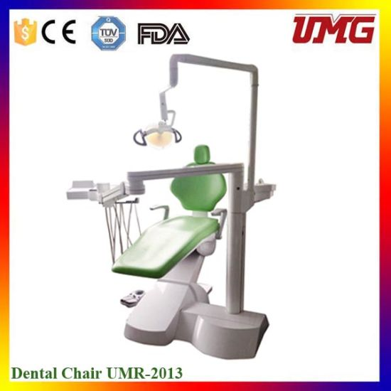 Dental Supplies Sirona Dental Chairs for Sale pictures & photos