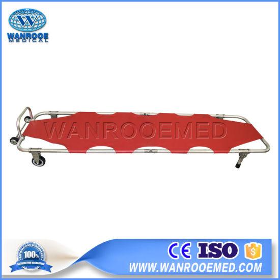 Jiangsu Rooe Medical Technology Co , Ltd