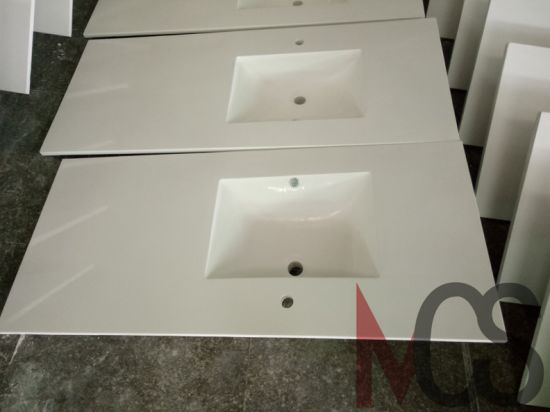 design marble countertop solid bathroom slabs affordable top inch white custom size vanities narrow cultured surface magnificent composite full of best vanity with rustic granite sink amazing countertops tops choosing black tile